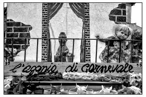 BrasilianoCarmine 1 L'agonia di Carnevale