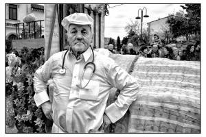 BrasilianoCarmine 2 Il medico chirurgo