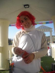 Carnevale 2010 1