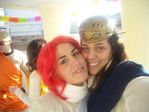 Carnevale 2010 14