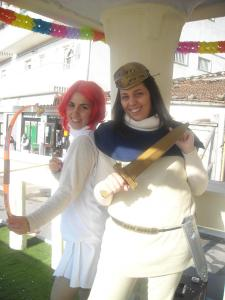 Carnevale 2010 15