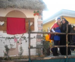 Carnevale 2010 16