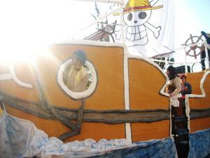 Carnevale 2010 17