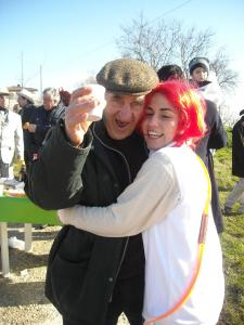 Carnevale 2010 22