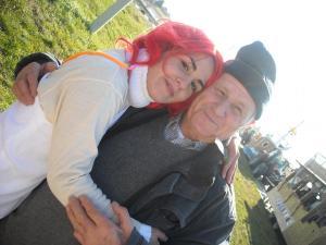 Carnevale 2010 24