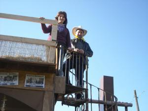 Carnevale 2010 31
