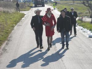 Carnevale 2010 34