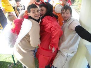 Carnevale 2010 35