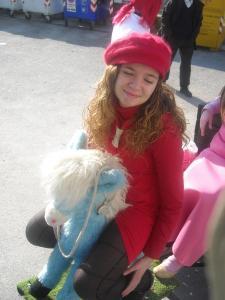 Carnevale 2010 4