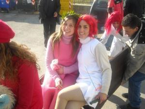Carnevale 2010 5