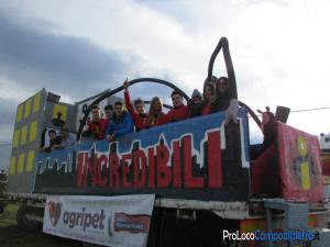 carnevale-campodipietra57