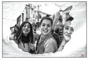 carnevale 05